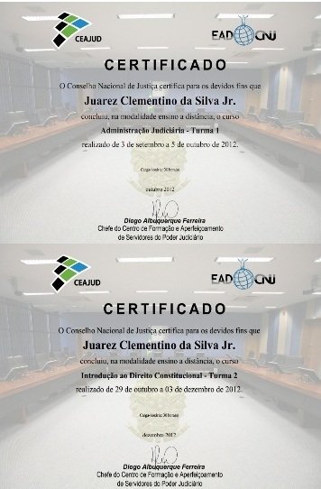 certificados-CNJ