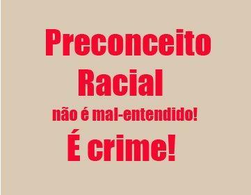 preconceito-é-crime