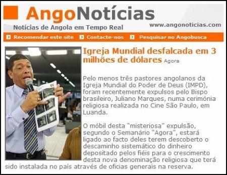 site-de-angola-pr.demitidos