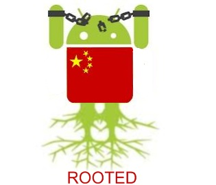android-chines-rooted
