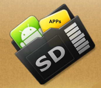apps-no-sd