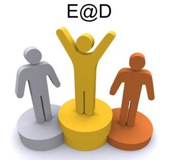 EAD-PODIUM