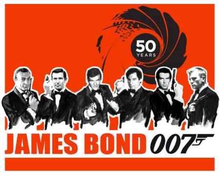 cartaz-comenorativo-50-anos-james-bond