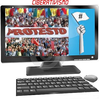 ciberativismo2