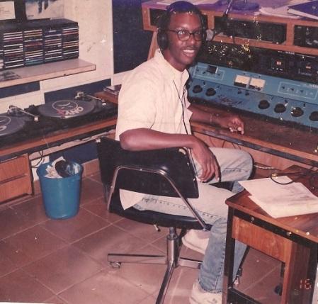 JU-DJ