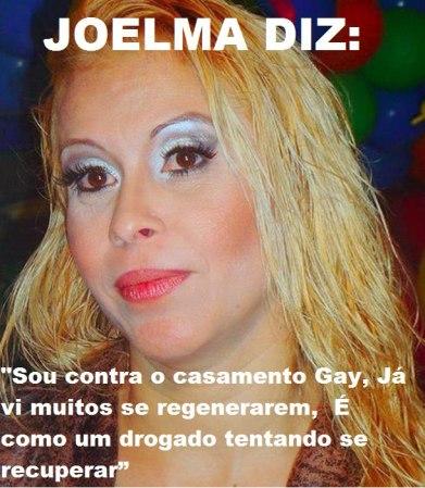 joelma-gays