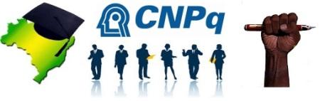 CNPQ-Afirmativas-Lattes