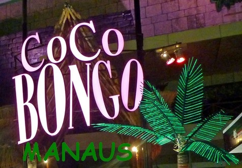 coco-bongo-manaus