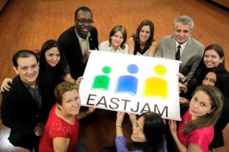 EASTJAM-3_pq