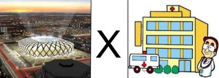 estadios-x-hospitais