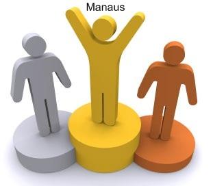 podium-manaus