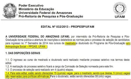 AA-na-pos-UFAM2