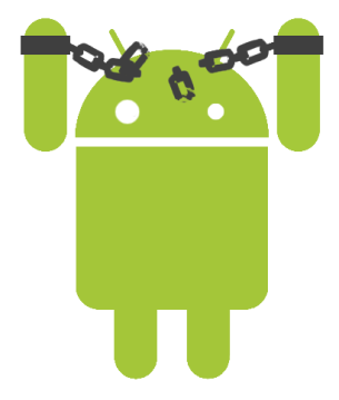 android__root