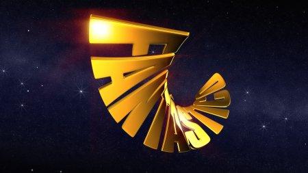 Fantástico_logo