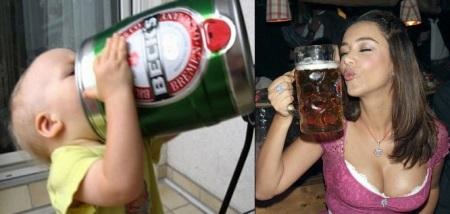 cerveja-vantagens