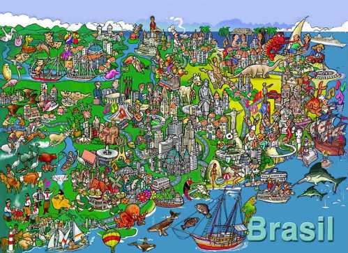 brasil-grande