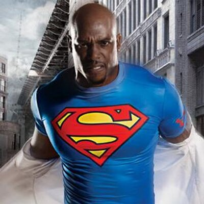 black_superman_400x400