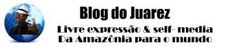 cab-blog-novo