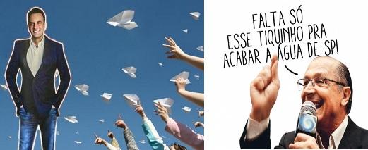 Aécio-Alckmin
