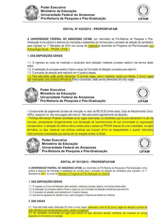 editais-ppg-2014-ufam