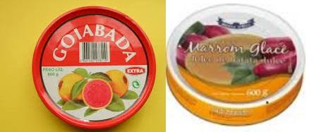 goiabada-e-marrom-glace