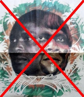 negro-indio-proibido