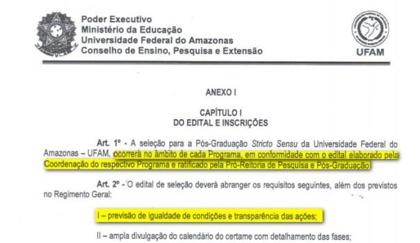 resolução 28-2014propesp