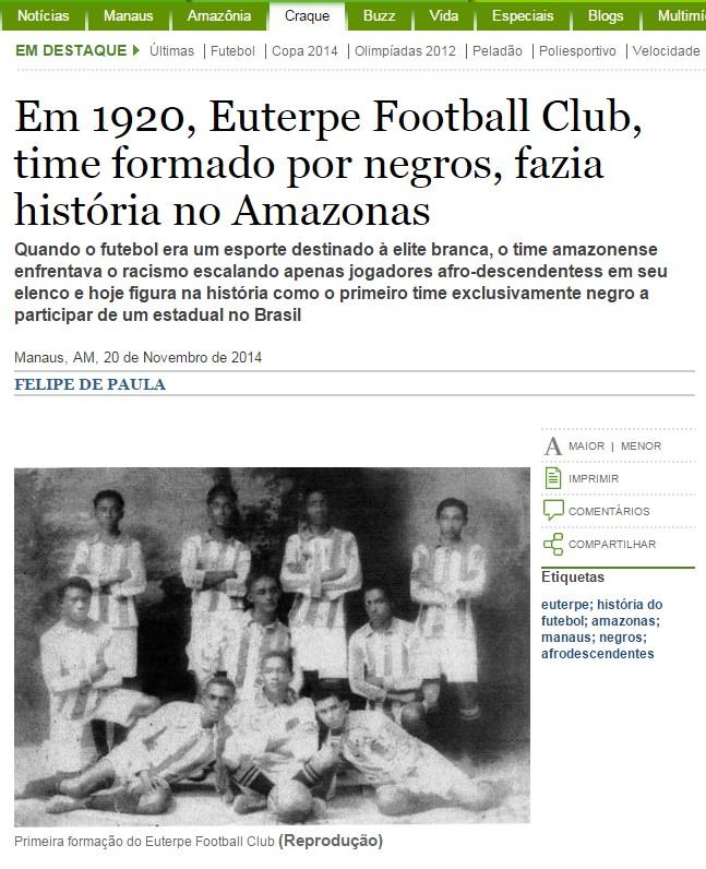 euterpe-football-acritica