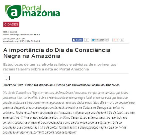 portalamazonia-juarez-consciencia-negra