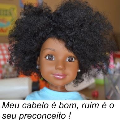 boneca-cabelo-black