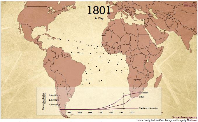 interatativo-traficp-transatlântico
