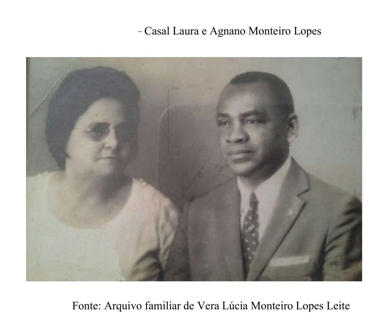 Monteiro Lopes, a real história da iguaria paraense | Blog do Juarez